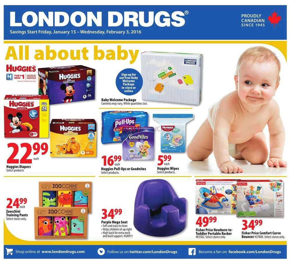 london-drugs-all-about-baby-flyer-january-15-to-february-3-1