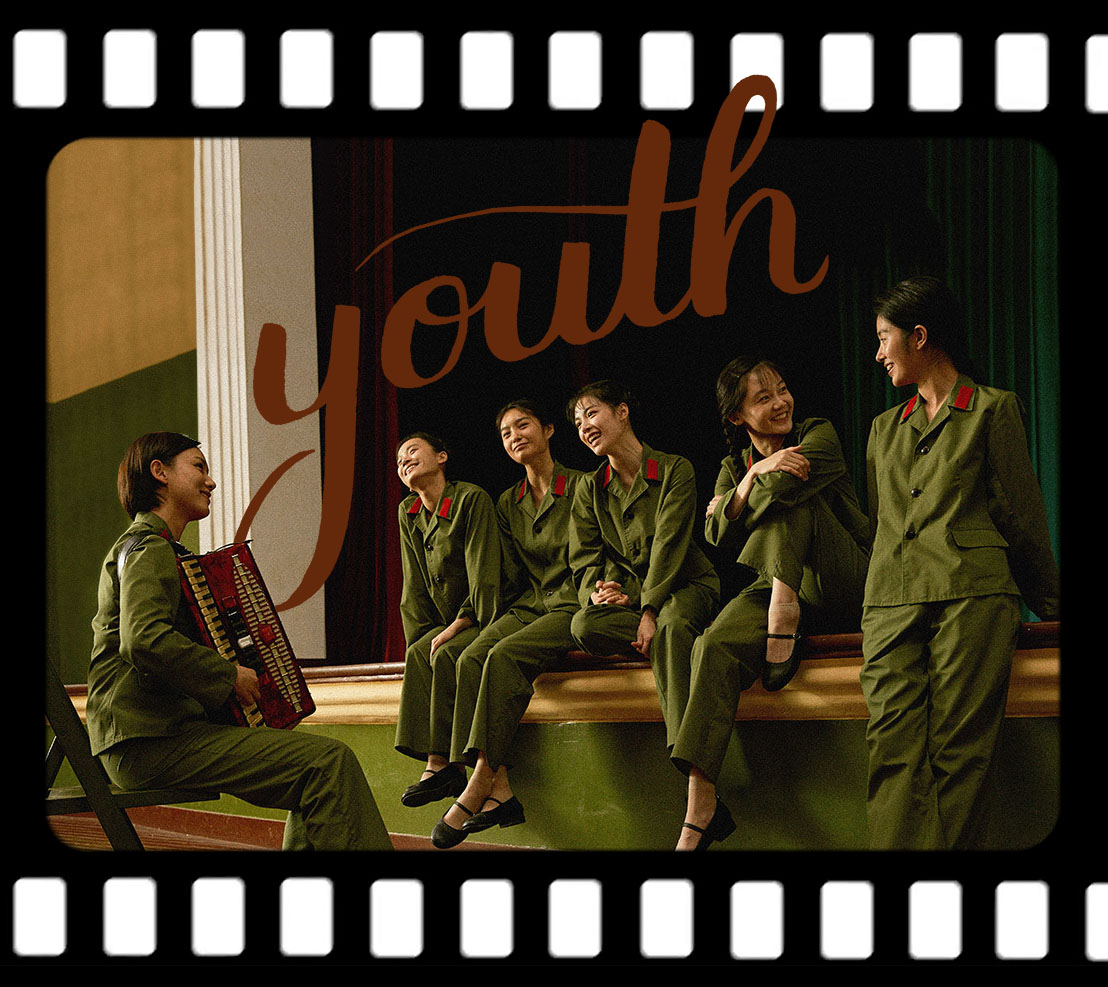 Youth with BG 2